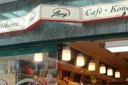 Die Bäckerei Lang wird dem Stuttgarter Stadtbild erhalten bleiben.