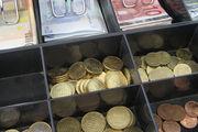 In Zukunft müssen Kassen alle Daten wie Umsatz oder Storno unverändert zehn Jahre lang speichern können.