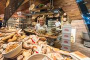 Produktneuheiten, Workshops und Live-Vorführungen prägen die jüngste Weltmesse für Bäcker und Konditoren.