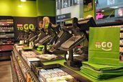 """Der Convenience-Shop """"Rewe-To-Go"""" soll nun bundesweit präsent werden."""