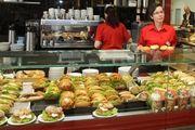 Verbraucher sind der Meinung, dass sich die Ernährung auf die Gesundheit auswirkt.