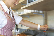Das Brotschneiden ist heute eine wichtige Serviceleistung im Verkauf. Allerdings muss dann auch das Ergebnis stimmen.