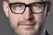 Daniel Schneider, geschäftsführendes Vorstandsmitglied der Werbegemeinschaft.