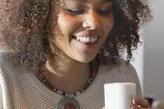 Milchschaum bei den Kaffeespezialitäten ist nicht nur optisch wichtig, sondern ein wesentliches Merkmal des Genusses.