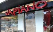 Vapiano gibt es mittlerweile über 60-mal in Deutschland.