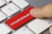 Beim Verkauf von Backwaren im Internet ist Vorsicht geboten. Sich vorher über die Regelungen zur Umsatzsteuer zu informieren, vermeidet Ärger mit dem Finanzamt und erspart hohe Nachzahlungen.