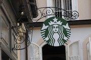 Starbucks steigt ins Lieferdienst-Geschäft ein. Der erste Testlauf hat in New York stattgefunden.