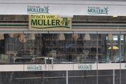Lange währten die untragbaren Zustände bei Müller-Brot. Auch die Entscheidung ob ehemalige Geschäftsführer zur Verantwortung gezogen werden können kann dauern.