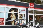 Der Pizza-Coup des Jahres: Joey's Pizza ist künftig Teil des Weltmarktführer Domino's.