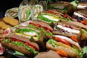 Das große Angebot an Snacks hat zu einem anderen Verbraucherverhalten geführt. Nur noch 34 Prozent der deutschen Verbraucher kochen regelmäßig.