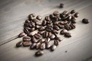 Informationen rund um das Getränk aus der braunen Bohne gibt es beim Kaffee-Kongress am 27. April.