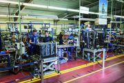 Die Firma Wiesheu in Affalterbach ist Spezialist für Ladenbacköfen.