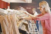 Der reine Backwarenverkauf ist in den Back-Factory-Standorten stark rückläufig.