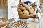 Geschmack und Gesundheit: Urgetreide als Alternative zu neuen Weizenarten.