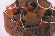 Gewerbliche Hersteller von Torten, Kuchen und ähnlichen Backwaren müssen in die Handwerksrolle eingetragen sein.