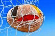 Die Fußball-EM ist eine Steilvorlage für Marketingaktionen. Doch mancher Schuss kann auch zum Eigentor führen.