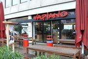 Vapiano ist meist in guten Innenstadtlagen zu finden.
