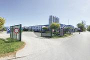 Nachdem der Betrieb am Standort Immekath bereits im August eingestellt werden soll, befürchtet der Betriebsrat jetzt weitere Schließungen.