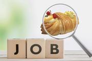 Einen Ausbildungsplatz im Bäckerhandwerk zu finden, ist nicht schwer.