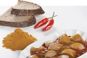 """Die Bäckerei Huck liefert das Brot für die """"Best Worscht in Town""""."""