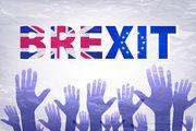Die Mehrheit der Briten hat für den Ausstieg aus der EU gestimmt.