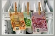 Ein Poinger Bäckermeister muss wegen Geldwäsche eine Strafe in Höhe von 2200 Euro bezahlen.