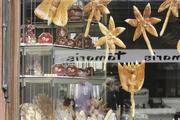 Wenn Zeit ist, gehen Verbraucher eher zum Bäcker statt in den Supermarkt oder Discounter.