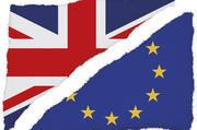 Brexit könnte für Firmen zum Exit werden