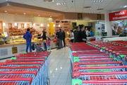 Vom Vorkassenbäcker bis hin zur Backstation und der verpackten Ware ist im LEH jedes Angebot zu finden.