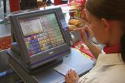 Kassensysteme müssen ab 1. Januar 2017 dem neuen Gesetz entsprechen - aber nicht alle.