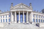 Keine guten Nachrichten aus Berlin: Die Bundesregierung hält an der jetzigen Ausführung des Erneuerbare-Energien-Gesetzes fest. Damit können Bäcker nicht auf Nachlässe hoffen.