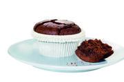 Glutenfreier Mini-Kuchen