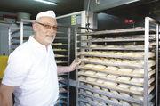 Das Ziel moderner Kühllagerverfahren ist das Stabilisieren reifer Teiglinge über eine längere Zeitspanne, damit sie nach Bedarf gebacken werden können.