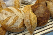 Bäcker sollten bei der emotionalen Vermarktung von Brot und Backwaren auf das Thema Genuss setzen.