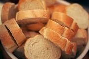 Weizengebäcke haben bei vielen Verbrauchern den Ruf als Krank- und Dickmacher.