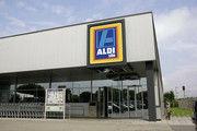 Aldi Süd will in seinen Filialen und Logistikzentren die Energieeffizienz verbessern und CO2-Emissionen verringern.