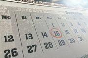 Bis zum 15. Dezember wird der Betrieb in Schöllhorn-Filialen am Laufen gehalten.