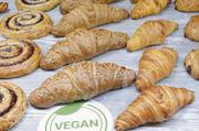 Kunden wünschen sich vegane Backwaren, die gleichzeitig biozertifiziert sind.