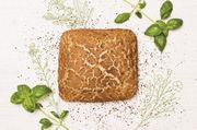 Basilikumsamen als neues Superfood