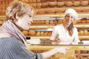 Wer einfühlsam dem Kundenwunsch folgt, hat die Chance, mehr Umsatz zu machen.