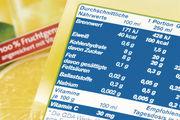 Handwerksbäcker müssen auch künftig die Nährwerte bei vorverpackten Waren nicht auflisten.