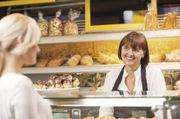 Kunden wollen wahrgenommen werden und das Gefühl haben, besonders freundlich bedient zu werden.