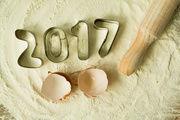 Alles Gute fürs neue Jahr.