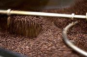 Das Versprechen des Duftes von frisch gerösteten Bohnen sollte durch den vollen Genuss in der Tasse eingelöst werden.