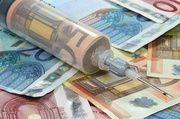 Zum Sanierungsplan für Erntebrot gehört, dass finanzielle Mittel aus Gesellschafter- und Bankenkreisen kommen.