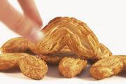 Keine Lappalie: Auch Warendiebstahl in Bäckereien sollte der Chef ahnden.