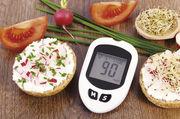 Wer an Diabetes leidet, bekommt seine Werte auch mit Backwaren in den Griff.