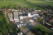 Die Produktion in Würselen und den anderen beiden Standorten läuft laut Sanierungsplan weiter - auch mit dem neuen Investor.