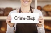 Nicht nur der Einzelhandel, auch immer mehr Bäcker entdecken den Online-Handel mit Brot.