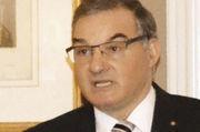 Dietmar Baalk